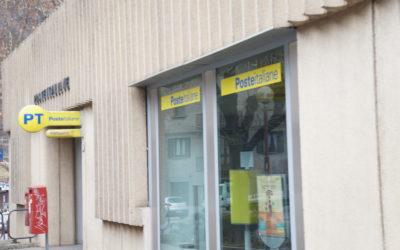 Ossimo Superiore e Valle di Saviore, lunedì riaprono gli uffici postali