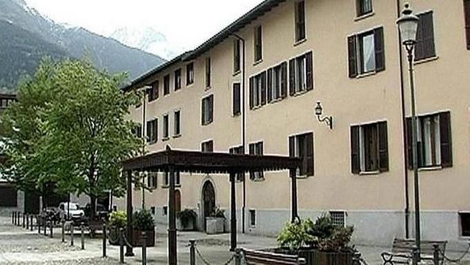 Fondazione Giamboni di Edolo, c'è il nuovo Cda e si pensa alla nuova Casa di riposo