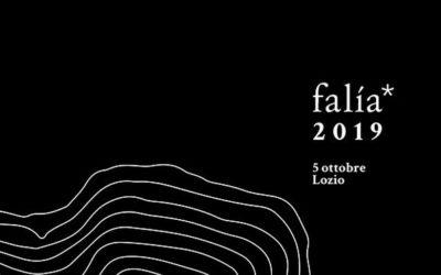 Falìa*, a Villa di Lozio la presentazione delle nuove opere