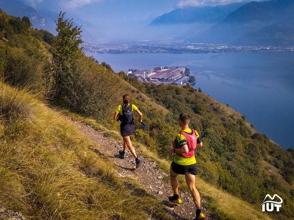 Iseo Ultra Trail, testato il percorso: nel 2020 la prima edizione