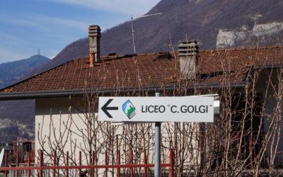 """Didattica a distanza, Alessandro Papale: """"Al Golgi interazione tra docenti e studenti, per favorire il dialogo formativo"""""""