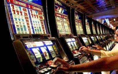 Ludopatia e gioco d'azzardo, un info point all'ospedale di Esine
