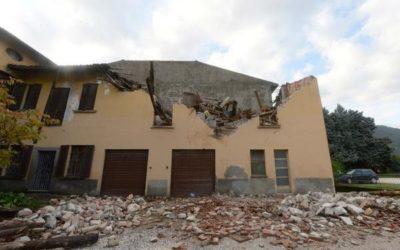 """Sulzano, l'albergo Aquila """"riaprirà per Pasqua"""""""