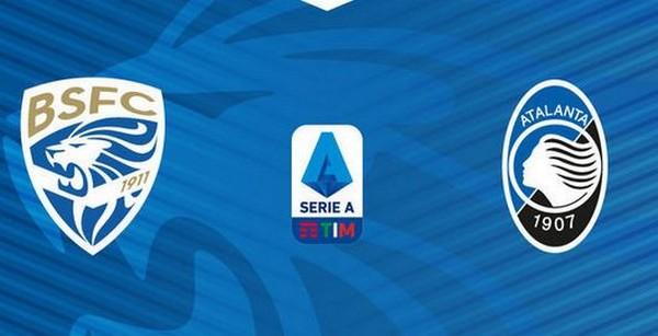 Scontri Ultras Atalanta-Brescia 1997 - YouTube  |Atalanta-brescia