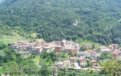 Centenario del Gleno: Angolo Terme e Darfo Boario Terme pensano ai centri storici che furono colpiti dal disastro