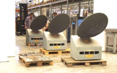 Rumur, al Musil di Cedegolo un fine settimana di installazioni audiovisive