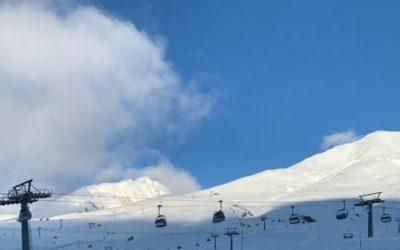Gli impianti da risalita o piste da sci della Vallecamonica accedono ai fondi del Dl Sostegni e Dl Sostegni bis