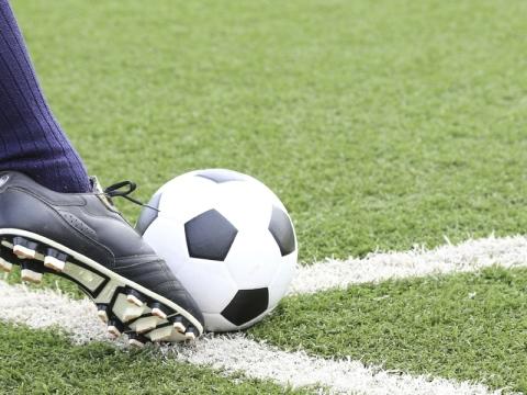 Calcio, i risultati delle squadre camune: nessuna vittoria, solo un pareggio
