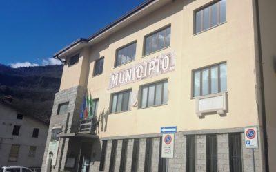 Capo di Ponte: 40 anni di sito Unesco con i sindaci dal 1979 ad oggi