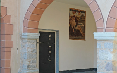 Contagiate due suore, in quarantena le Dorotee di Cemmo