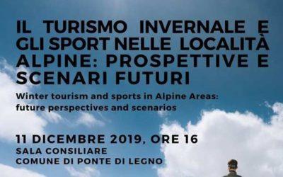 Vivilavalle – Gli appuntamenti dell'11 dicembre 2019