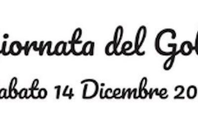 Vivilavalle – Gli appuntamenti del 14 dicembre 2019