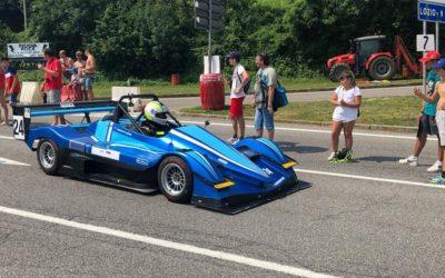 Il 50esimo Trofeo Vallecamonica cambia date