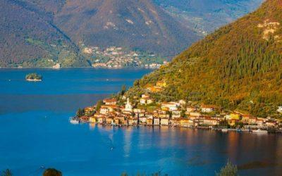 Monteisola abolisce l'imposta di sbarco per i cittadini di Sulzano e Sale Marasino