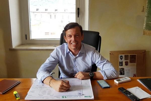 La morte di Sandro Farisoglio e il cordoglio attraverso i social