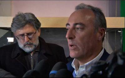Meningite, vaccinazioni nelle scuole (che resteranno aperte), allarme rientrato a Gianico