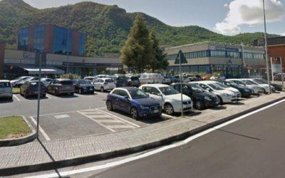 Iseo, approvato il piano per il terzo supermercato nell'area di Viale Europa