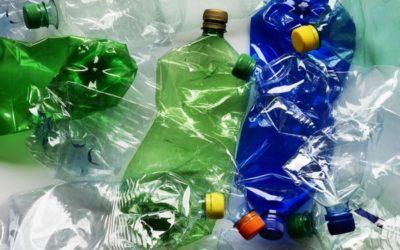 Plastica: da rifiuto a bene prezioso con la sperimentazione di Vallecamonica Servizi