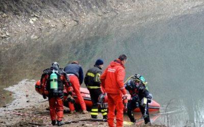 Sub morto nel lago d'Iseo a Parzanica, aperta un'inchiesta