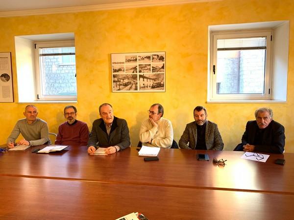 Forum del Terzo settore, ecco il nuovo Comitato di Coordinamento
