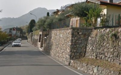 Costa Volpino, 51enne investita mentre è in bici
