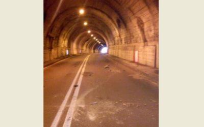 Via Mala, la Provincia di Bergamo stanzia i fondi