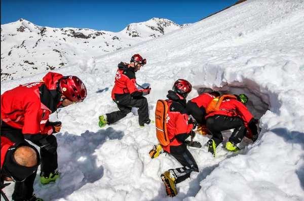 Sicuri con la neve domenica a Montecampione e Aprica