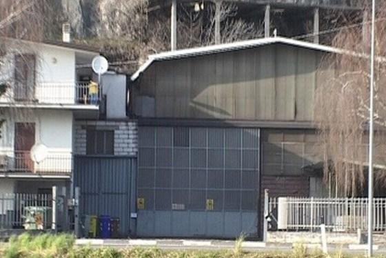 Cividate Camuno, 50enne muore sul lavoro alla Arrighini