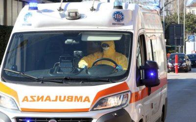 Diminuzione dei contagi: 15 nuovi casi in Vallecamonica