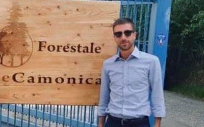 Gionatan Bonomelli confermato presidente del Consorzio Alta Vallecamonica