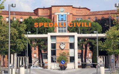 Contagi nel Bresciano, l'aumento stabile a quota 300. L'isolamento sembra funzionare