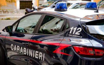Giovani marocchini arrestati dai carabinieri della Compagnia di Breno a pochi giorni dal loro sbarco in Italia