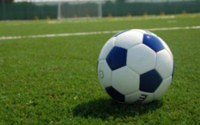 Calcio dilettanti: la Figc approva le linee guida per la ripresa dei campionati