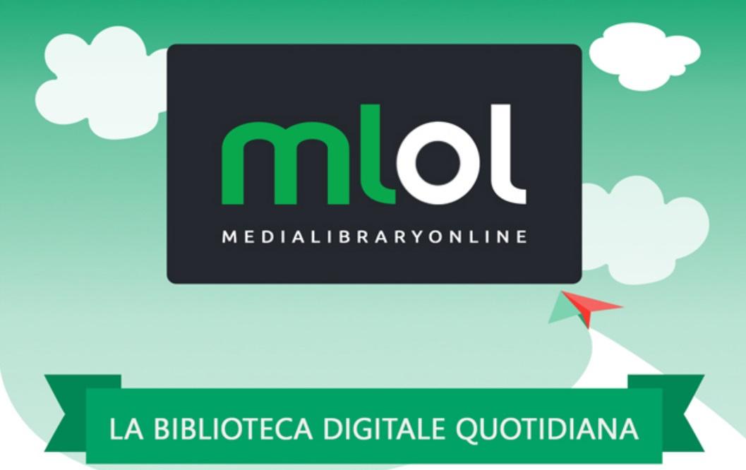 MLOL, dall'Opac bresciana una biblioteca online accessibile a tutti