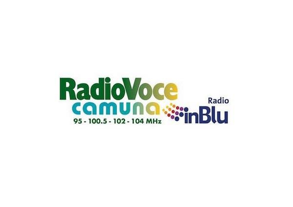 Radio Voce Camuna non si ferma: informazione e musica per tenervi compagnia, sempre