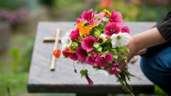 Necrologi del 5 giugno 2020