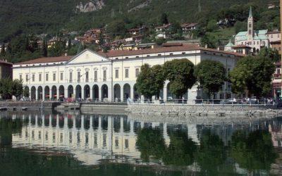 Lovere, sospesa la 93esima Stagione dei Concerti dell'Accademia Tadini