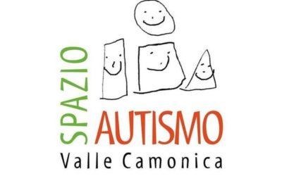 """Giornata mondiale dell'autismo, la voce di Spazio Autismo: """"Vicini alle famiglie anche in questo periodo"""""""