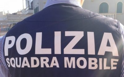 Omicidio a Grosseto, 30enne fermato a Pian Camuno