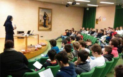 Cemmo, la Fondazione Scuola Cattolica annuncia l'interruzione dei corsi della paritaria secondaria