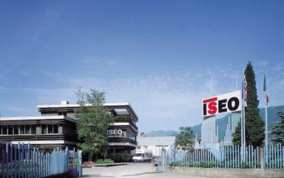 """Iseo Serrature, un """"Comitato per il rientro"""" ha permesso di riprendere gradualmente la produzione"""