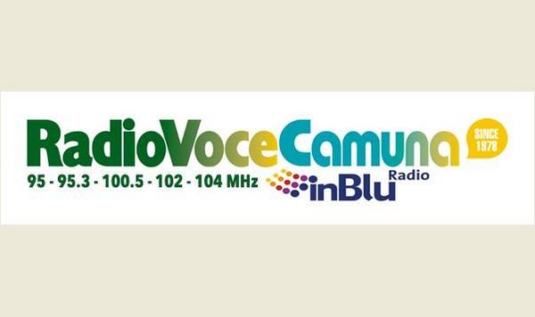 Radio Voce Camuna, informazione sempre più vicina alla Vallecamonica: numeri record