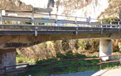 Viadotti di Cividate e Breno, c'è l'accordo: superstrada a senso unico alternato e uscita consigliata ad auto e moto