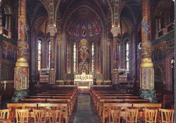 Lovere attende il Vescovo per il 7O° anniversario di canonizzazione delle Sante Bartolomea e Vincenza