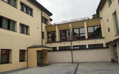 """Chiusura della scuola di Cemmo. Don Mario Bonomi: """"Cerchiamo nuove strade per promuovere un'esperienza che scaturisca dal Vangelo"""""""