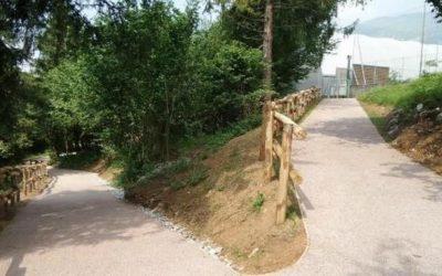 Rendere provinciale la strada per il Monte Pora: Angolo Terme ed altri quattro Comuni sottoscrivono la richiesta
