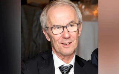 Darfo in lutto per la scomparsa di Alberto Inversini