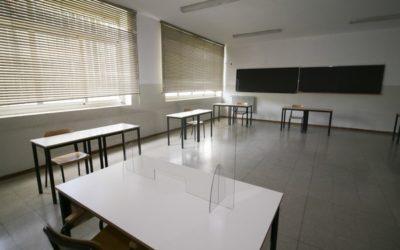 Maturità 2021, un altro Esame di Stato ai tempi del Covid-19 per oltre 9.700 studenti bresciani