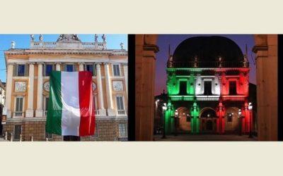 Brescia e Bergamo Capitali della Cultura nel 2023