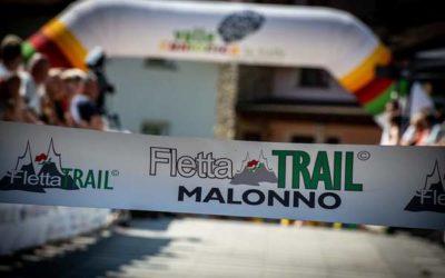 PizTri Vertical e FlettaTrail, l'U.S. Malonno lancia la 58esima edizione
